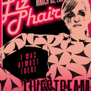 Liz Phair March 3